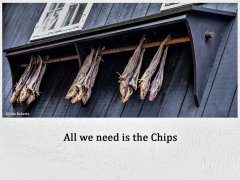 All wew need is chips.jpg