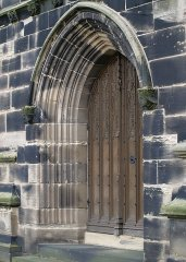 Church Doorway.jpg